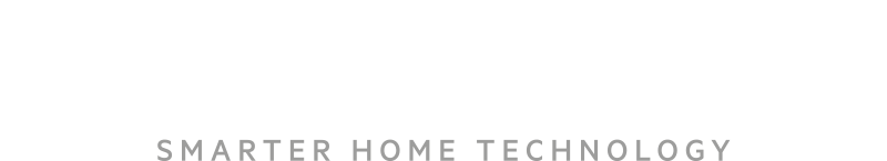 Wakefields - Smarter Home Technology